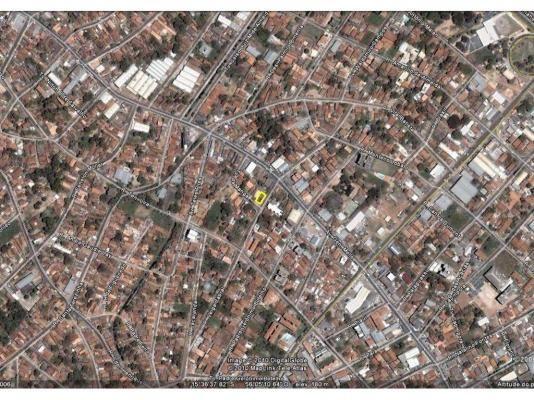 Loja comercial à venda em Dom aquino, Cuiaba cod:9701 - Foto 4
