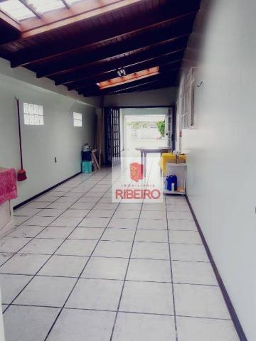 Casa com 4 dormitórios à venda, 220 m² por R$ 600.000 - Cidade Alta - Araranguá/SC - Foto 9