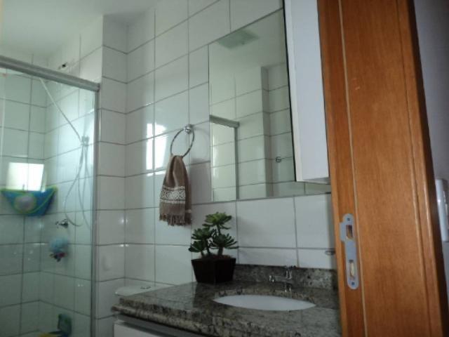 Apartamento à venda com 3 dormitórios em Jardim mariana, Cuiaba cod:14572 - Foto 7