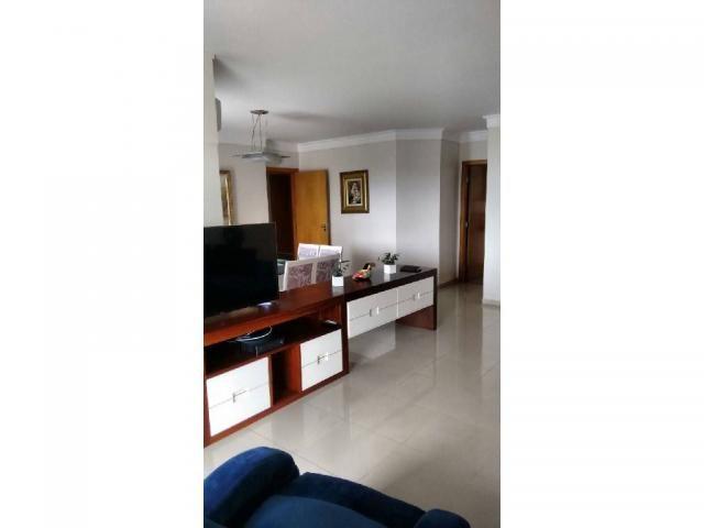 Apartamento à venda com 4 dormitórios em Duque de caxias ii, Cuiaba cod:20072 - Foto 6