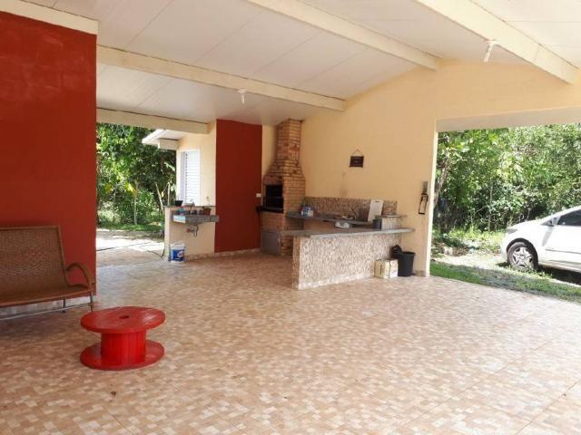 Chácara à venda em Jardim ubirajara, Cuiaba cod:21168 - Foto 3