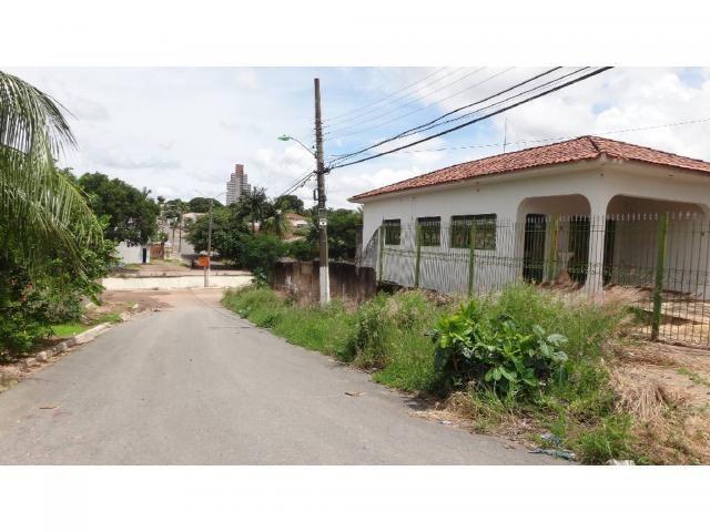 Casa à venda com 4 dormitórios em Jardim independencia, Cuiaba cod:16613 - Foto 3