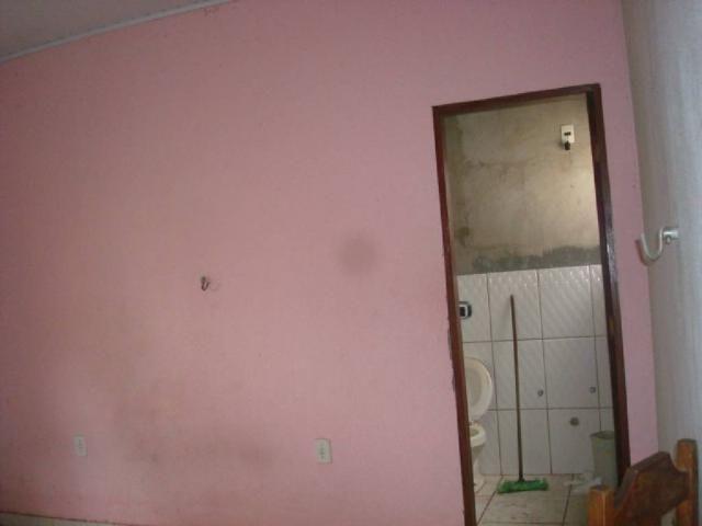 Escritório à venda em Jardim cuiaba, Cuiaba cod:14894 - Foto 12
