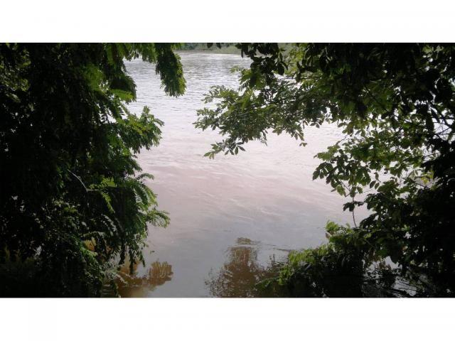 Chácara à venda em Zona rural, Nossa senhora do livramento cod:13185 - Foto 20