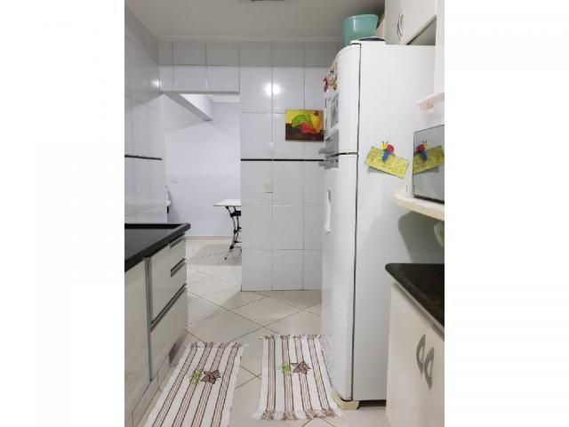 Casa de condomínio à venda com 3 dormitórios em Jardim mariana, Cuiaba cod:22109 - Foto 2