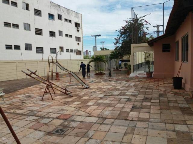 Apartamento à venda com 3 dormitórios em Consil, Cuiaba cod:20076 - Foto 6