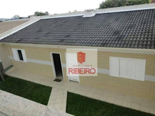 Casa com 3 dormitórios à venda, 220 m² por R$ 690.000,00 - Centro - Araranguá/SC - Foto 11