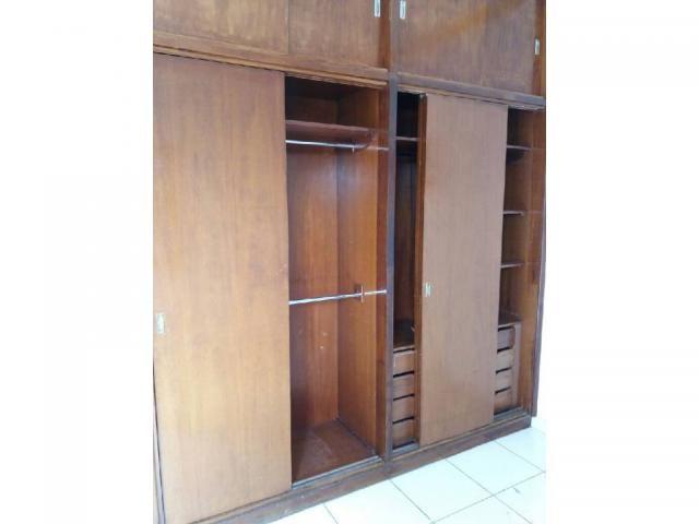 Apartamento à venda com 3 dormitórios em Consil, Cuiaba cod:20076 - Foto 11