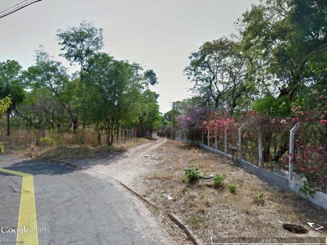 Loteamento/condomínio à venda em Jardim potiguar, Varzea grande cod:19543