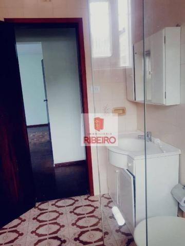 Casa com 4 dormitórios à venda, 220 m² por R$ 600.000 - Cidade Alta - Araranguá/SC - Foto 14