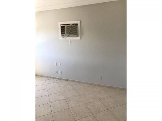 Apartamento à venda com 3 dormitórios em Bosque da saude, Cuiaba cod:21157 - Foto 10