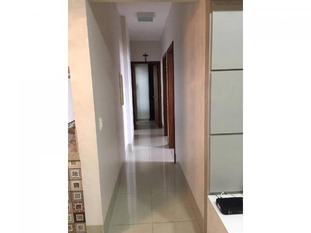 Apartamento à venda com 3 dormitórios em Jardim das americas, Cuiaba cod:22050 - Foto 2