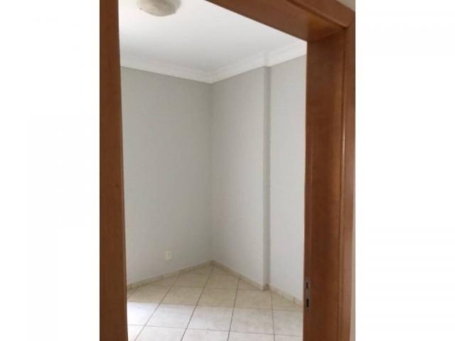 Apartamento à venda com 3 dormitórios em Bosque da saude, Cuiaba cod:21157 - Foto 15