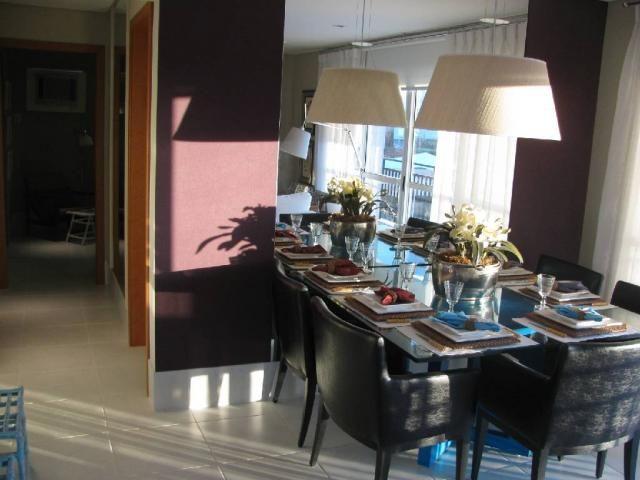 Apartamento à venda com 3 dormitórios em Bandeirantes, Cuiaba cod:21526 - Foto 16