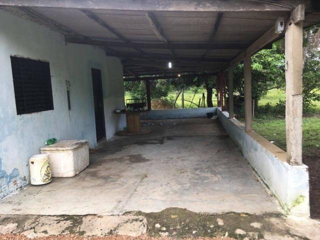Chácara à venda em Zona rural, Cuiaba cod:21135 - Foto 3