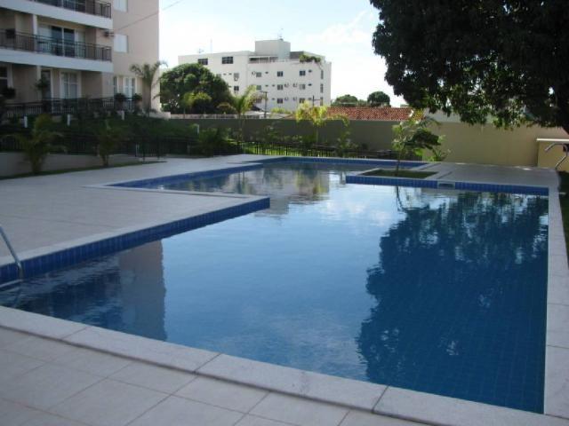 Apartamento à venda com 3 dormitórios em Bandeirantes, Cuiaba cod:21526 - Foto 10