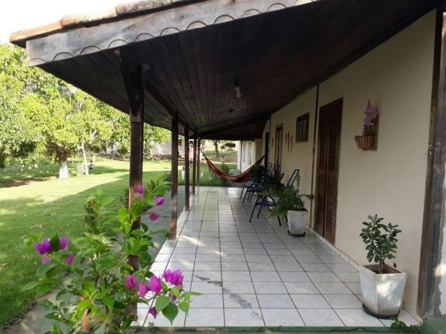 Chácara à venda em Zona rural, Varzea grande cod:20849 - Foto 18