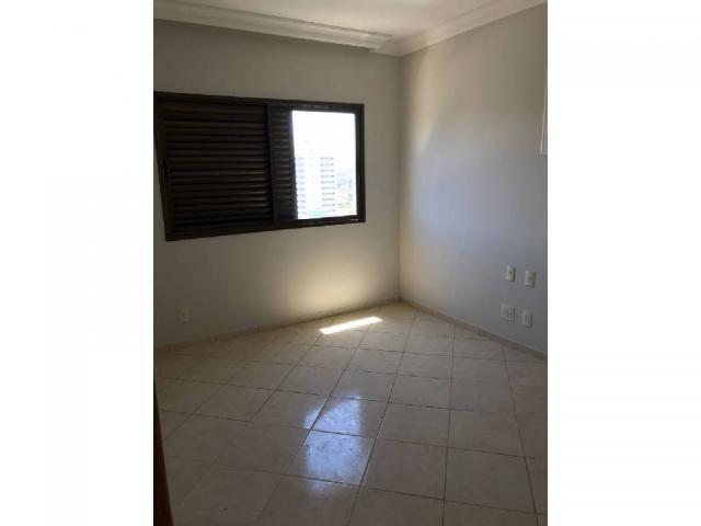 Apartamento à venda com 3 dormitórios em Bosque da saude, Cuiaba cod:21157 - Foto 9