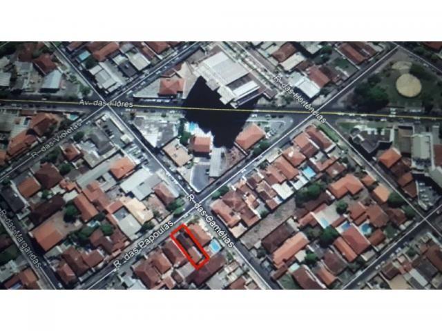 Escritório à venda em Jardim cuiaba, Cuiaba cod:14894 - Foto 2