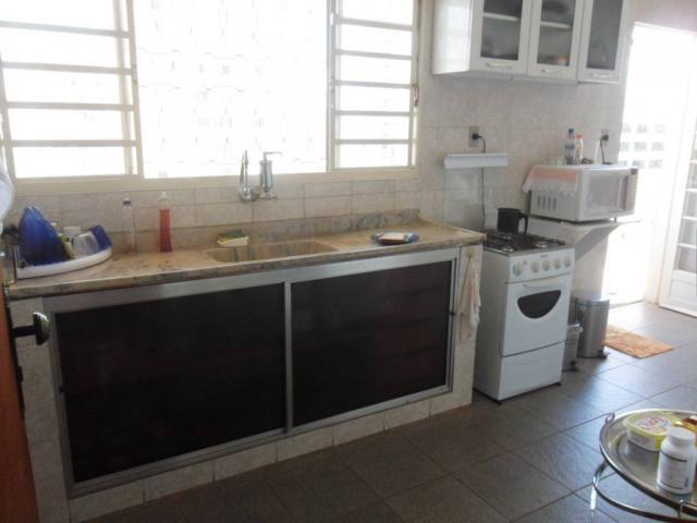 Casa à venda com 5 dormitórios em Bosque da saude, Cuiaba cod:13674 - Foto 15