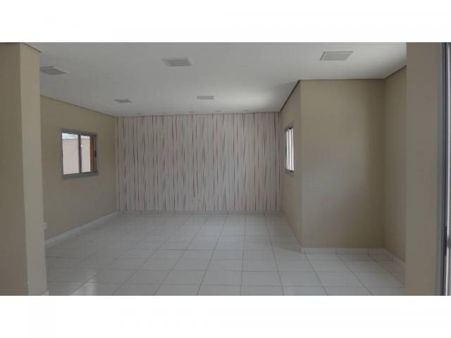 Apartamento à venda com 2 dormitórios em Jardim mariana, Cuiaba cod:22394 - Foto 15