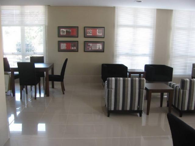 Apartamento à venda com 3 dormitórios em Bandeirantes, Cuiaba cod:21526 - Foto 15