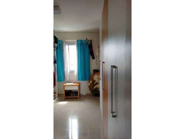 Apartamento à venda com 4 dormitórios em Duque de caxias ii, Cuiaba cod:20072 - Foto 11