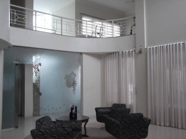 Casa à venda com 5 dormitórios em Santa rosa, Cuiaba cod:17043 - Foto 19