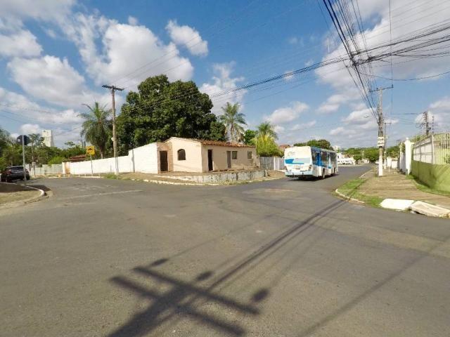 Loteamento/condomínio à venda em Jardim primavera, Cuiaba cod:10087 - Foto 6