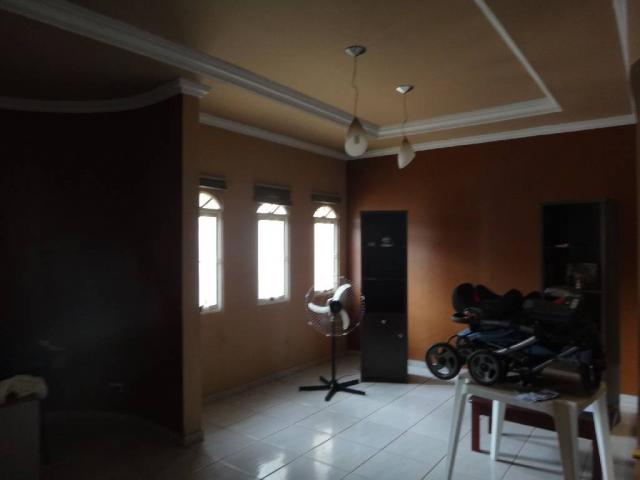 Casa à venda com 4 dormitórios em Grande terceiro, Cuiaba cod:12927 - Foto 6