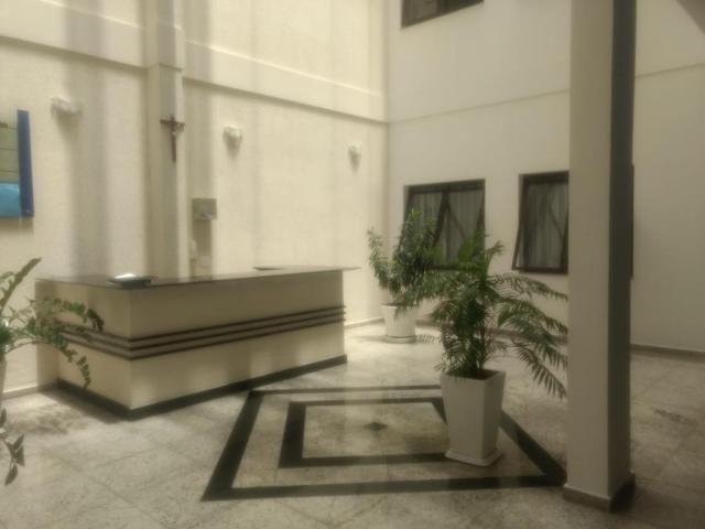 Sala para alugar, 60 m² por r$ 1.200/mês - osvaldo cruz - são caetano do sul/sp