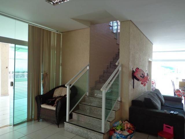 Casa para alugar com 4 dormitórios em Santa rosa, Cuiaba cod:15958 - Foto 12