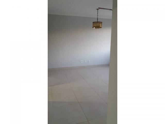 Apartamento à venda com 2 dormitórios em Goiabeiras, Cuiaba cod:20432 - Foto 7
