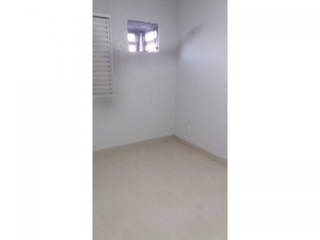 Apartamento à venda com 2 dormitórios em Goiabeiras, Cuiaba cod:20432 - Foto 9