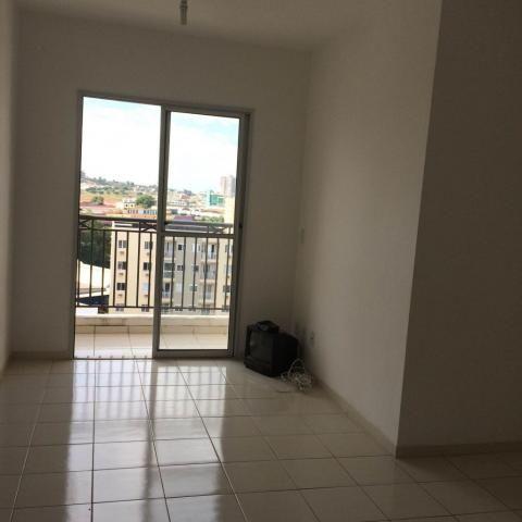 Apartamento 3 quartos em Cariacica - Foto 3