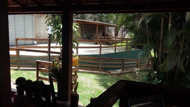 Linda Chácara 5000 m² em Atibaia SP Cód ARP-1 - Foto 15