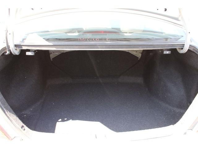 Honda Civic Honda Civic 1.8 lxs 16v flex 4p automático - Foto 10