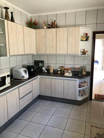 Casa Zona 2 - Cianorte - PR - Foto 10