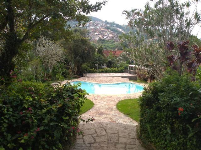 Casa no Retiro, Petrópolis - Foto 15