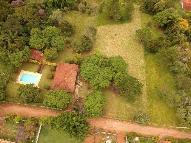 Chácara 4200 m² Atibaia Ac. Permuta. Cód. JEB-9 - Foto 18