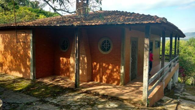 Chácara 4200 m² Atibaia Ac. Permuta. Cód. JEB-9 - Foto 12