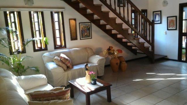 Casa 5 Suítes Praia de Jaguaribe 300 m² - Foto 16