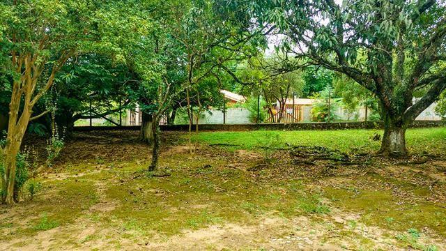 Lote 733 m² Atibaia/SP Doc. ok aceito carro! Cód. 004-ATI-019 - Foto 13