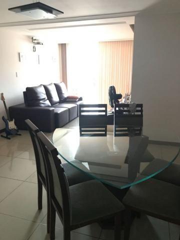 Apartamento 4 quartos em Vila Velha - Foto 13