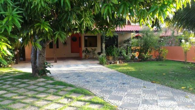 Casa 5 Suítes Praia de Jaguaribe 300 m² - Foto 17