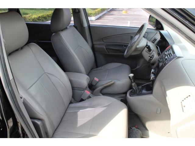 Hyundai Tucson Hyundai Tucson 2.0 mpfi gls 16v 143cv 2wd gasolina 4p automático - Foto 8