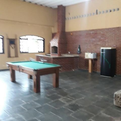 Linda Chácara 5000 m² em Atibaia SP Cód ARP-1 - Foto 5