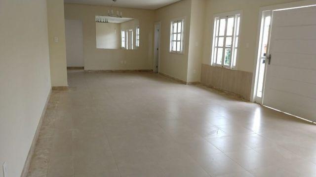 Casa à venda no Condomínio Central Parque - 4 suítes - Foto 4
