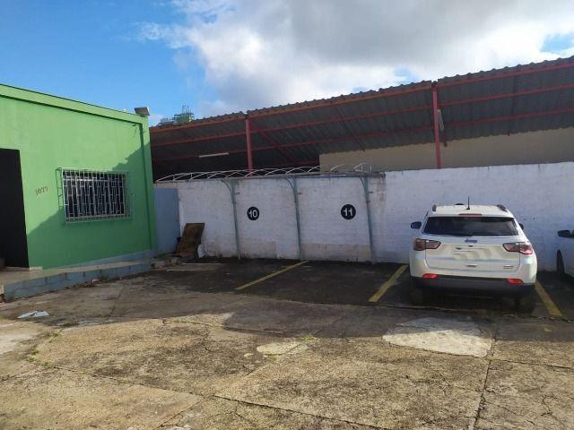 Estacionamento no Centro de Cambé - ( Mensalista ) - Foto 3