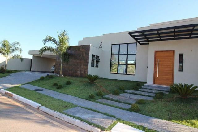 Construa Lindíssima Casa Alphaville Cidade Alpha - Foto 2